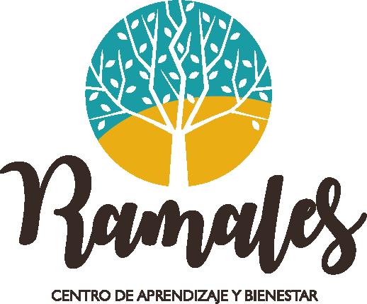 LOGO PRINC RAMALES